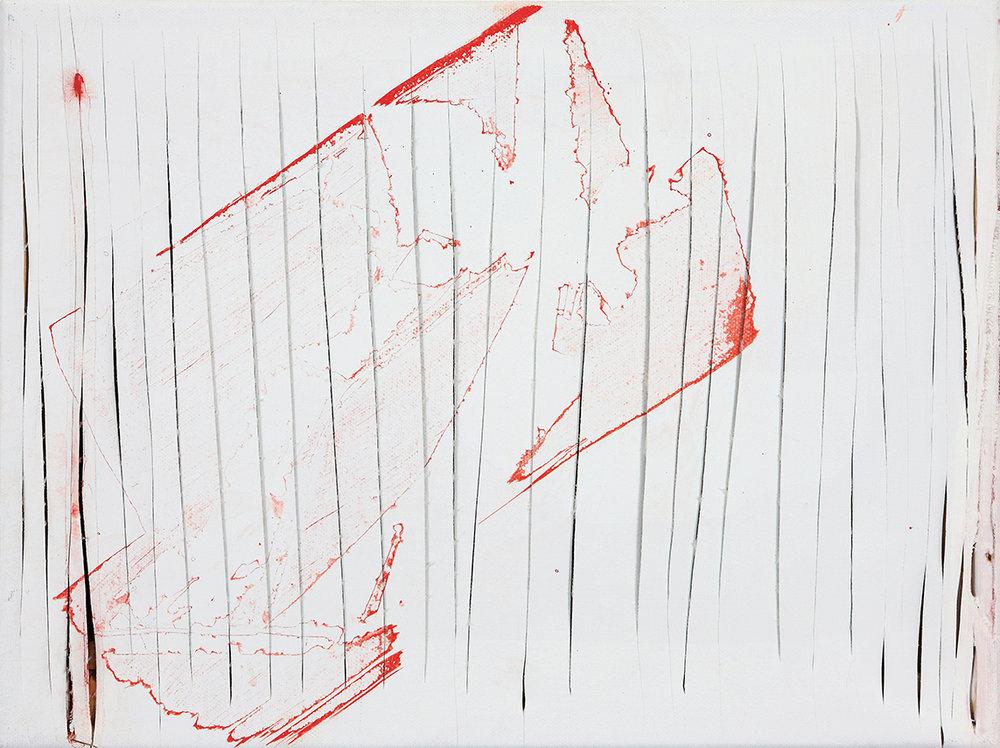 A'12,04_TG Serie_2012_ 30x40cm_rgb_re.jpg