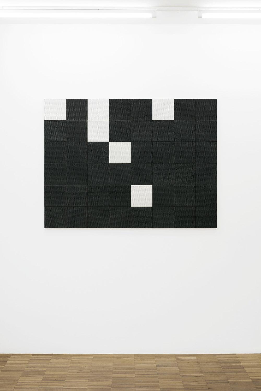2018.01.10_Roland-Gaetzschmann-20.web.jpg