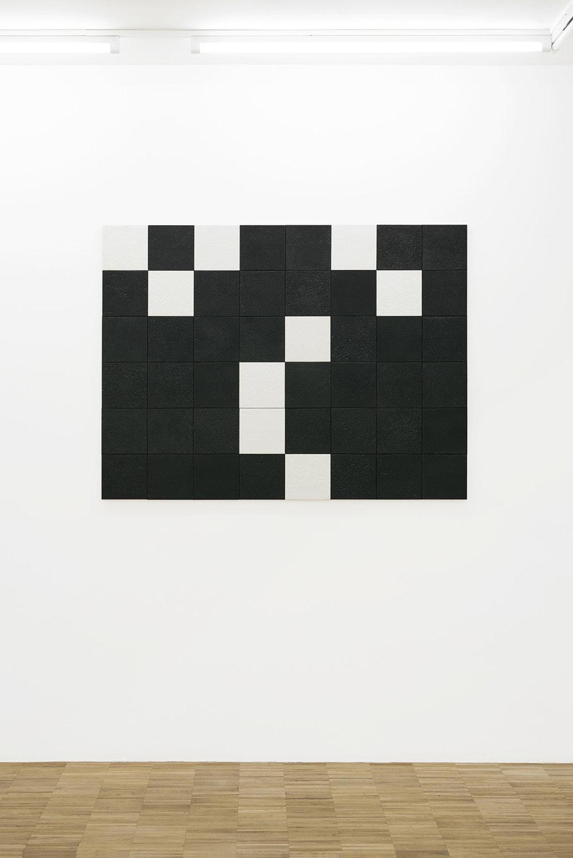 2018.01.10_Roland-Gaetzschmann-19.web.jpg