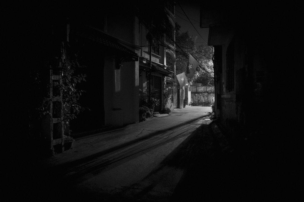 COV IMG_8586  night lights in the alleys MAR16 JV.jpg