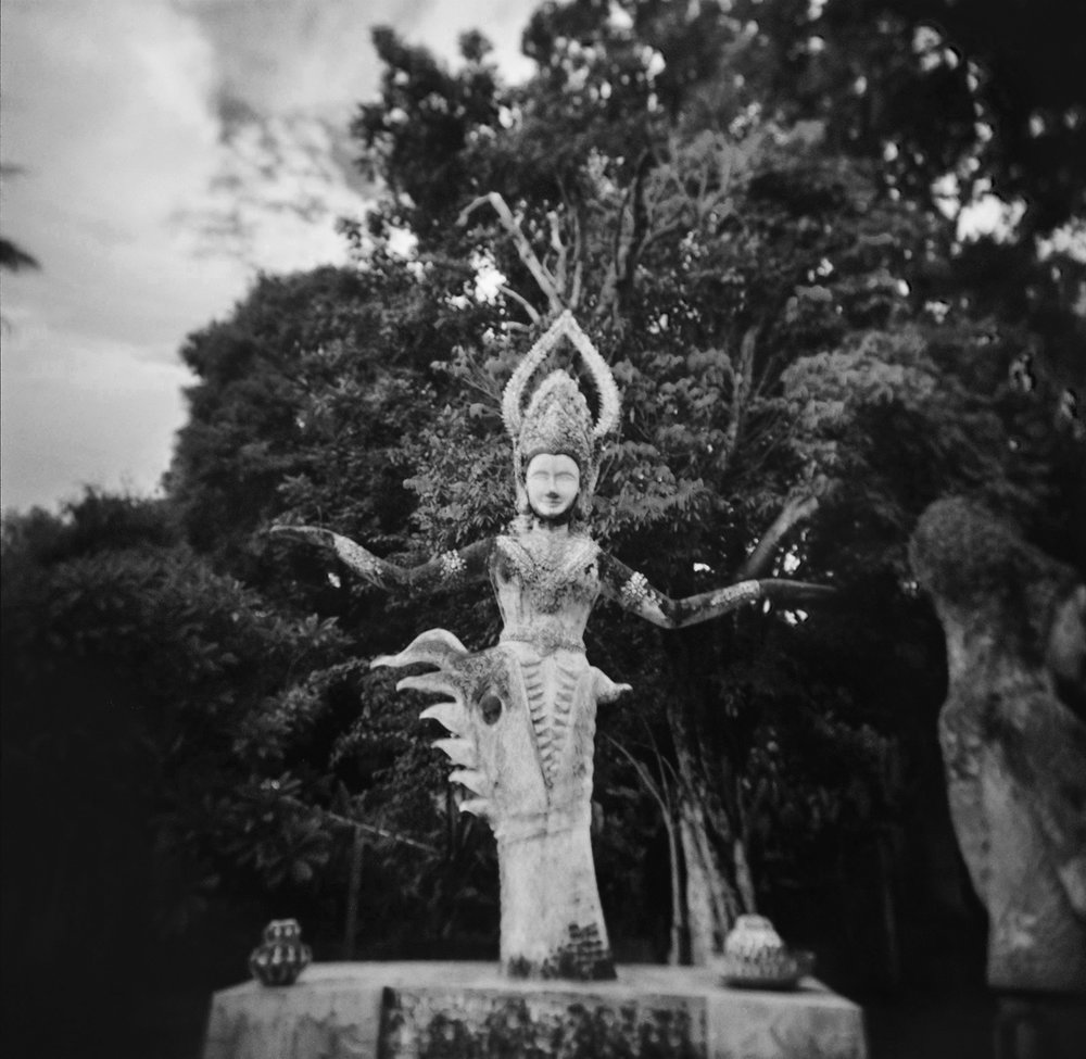 TRA_buddha park-01_august 14_JV .jpg