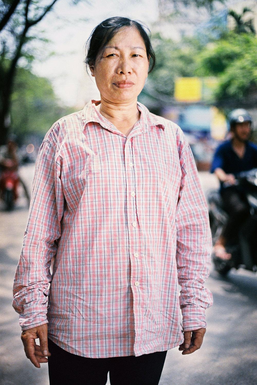 0035_phuong_01.jpg