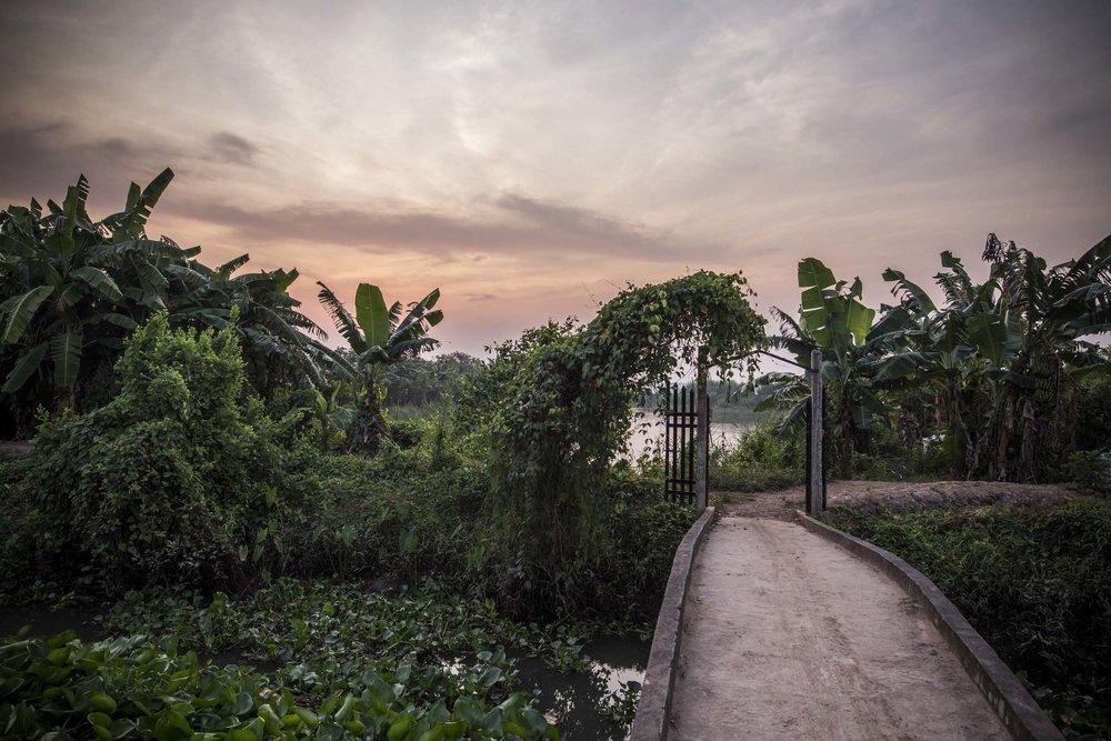 Mekong Delta | Vietnam