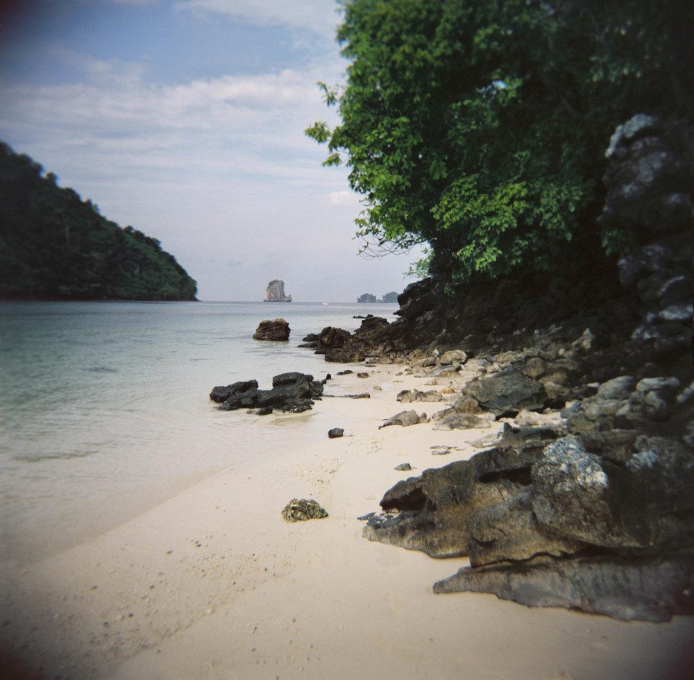 VolaVisuals Krabi Thailand - 004.jpg