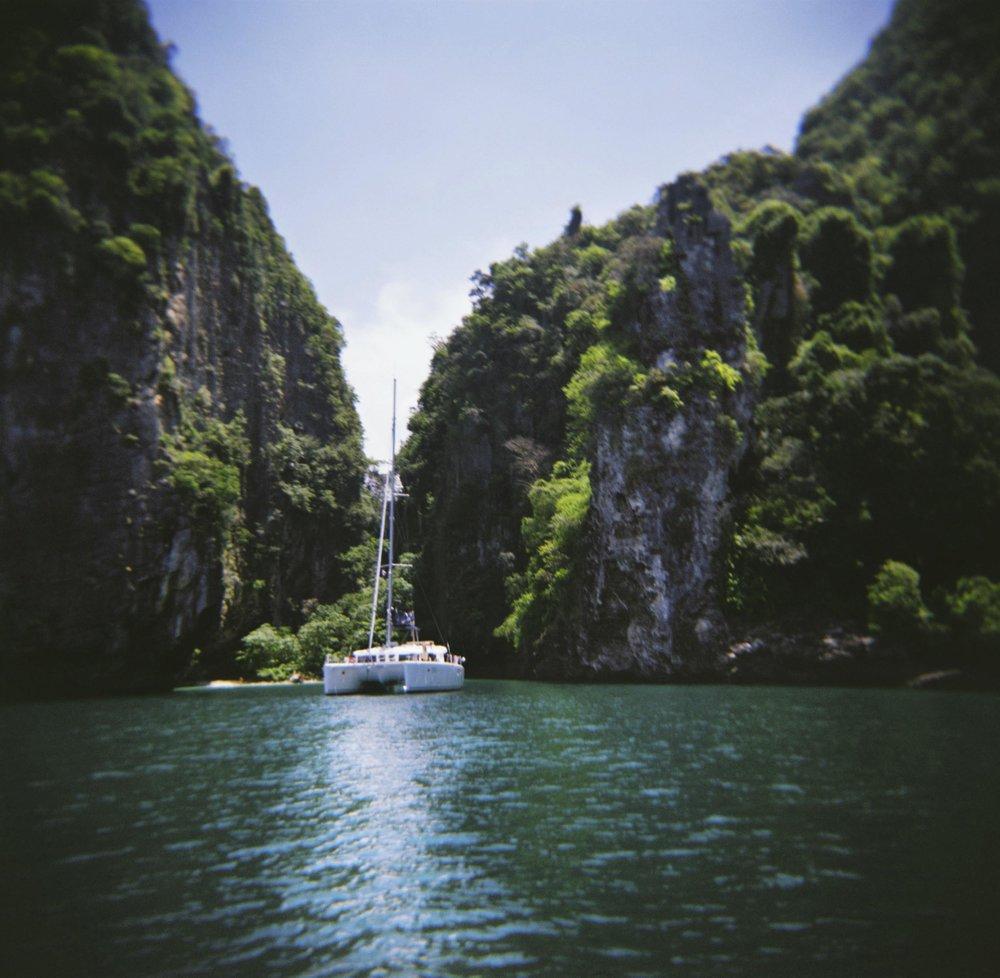 VolaVisuals Krabi Thailand - 009.jpg