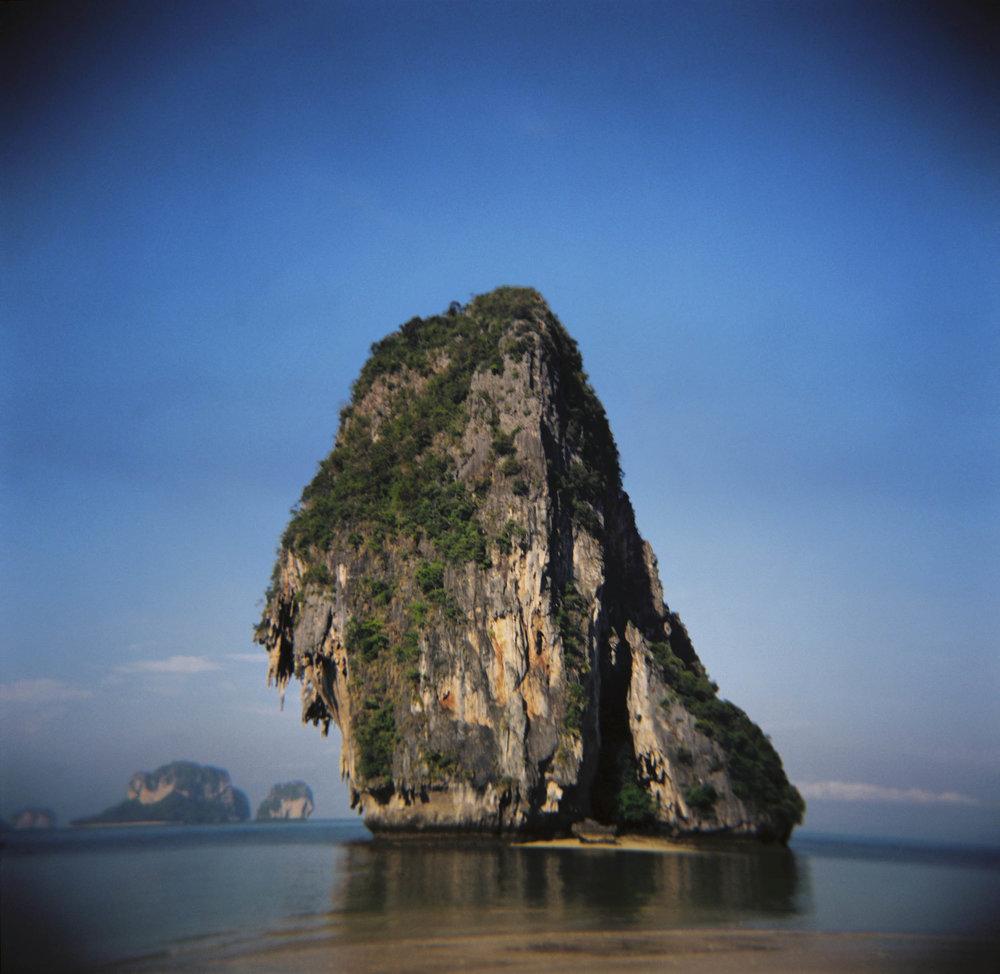VolaVisuals Krabi Thailand - 012.jpg