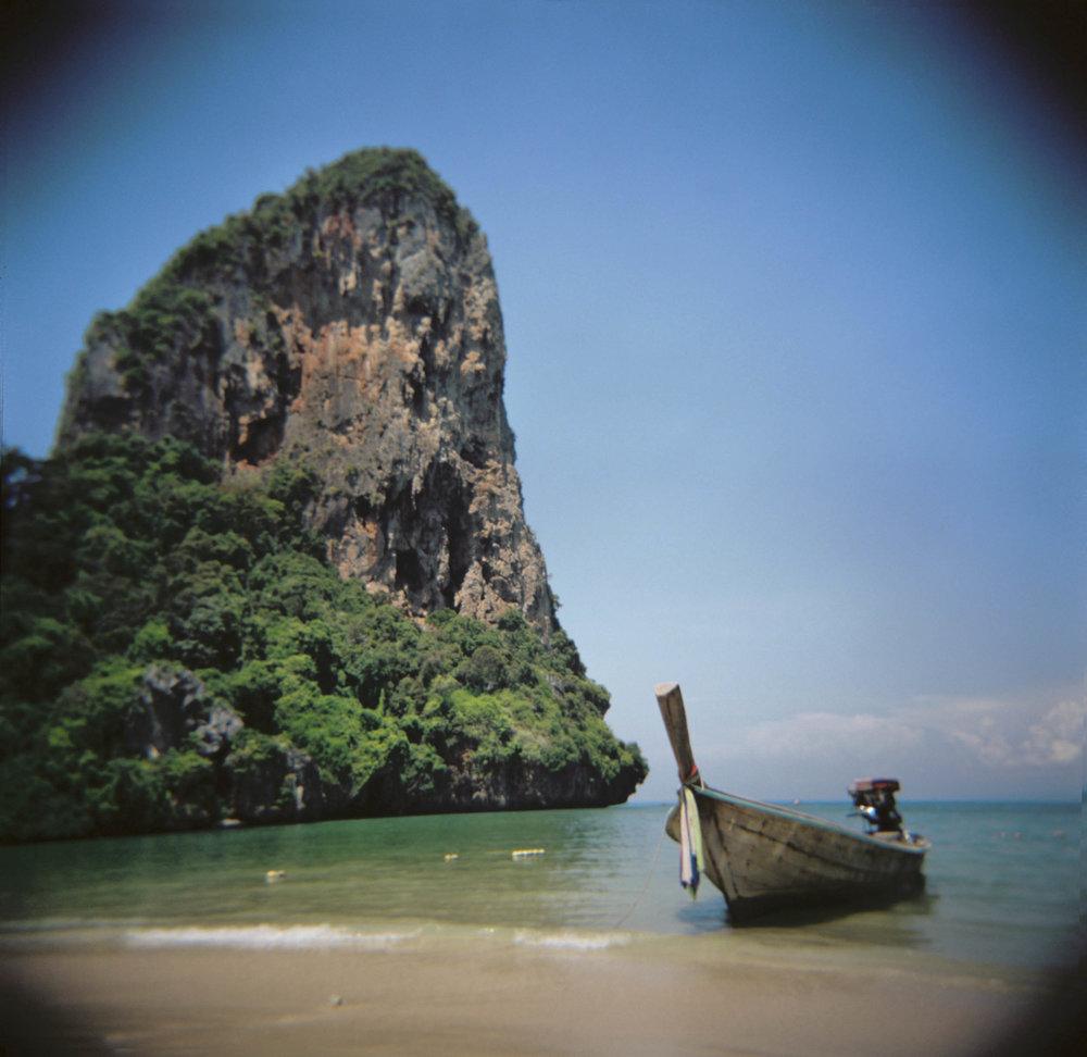 VolaVisuals Krabi Thailand - 014.jpg
