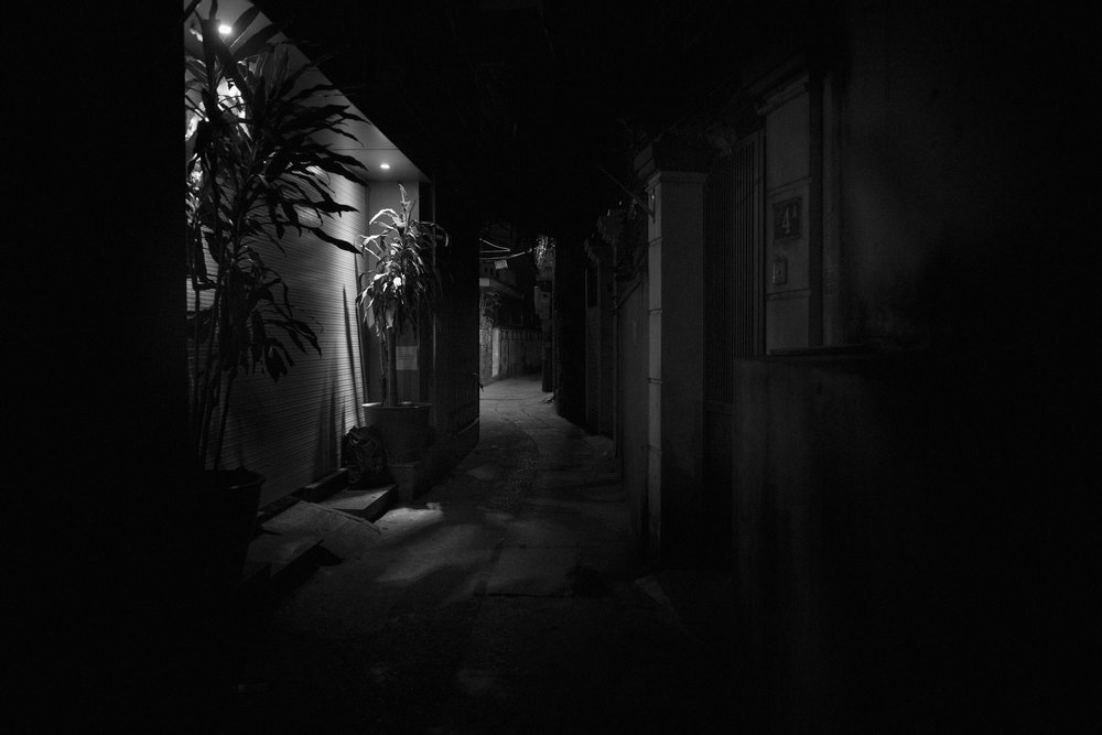 VolaVisuals Hanoi By Night - 002.jpg