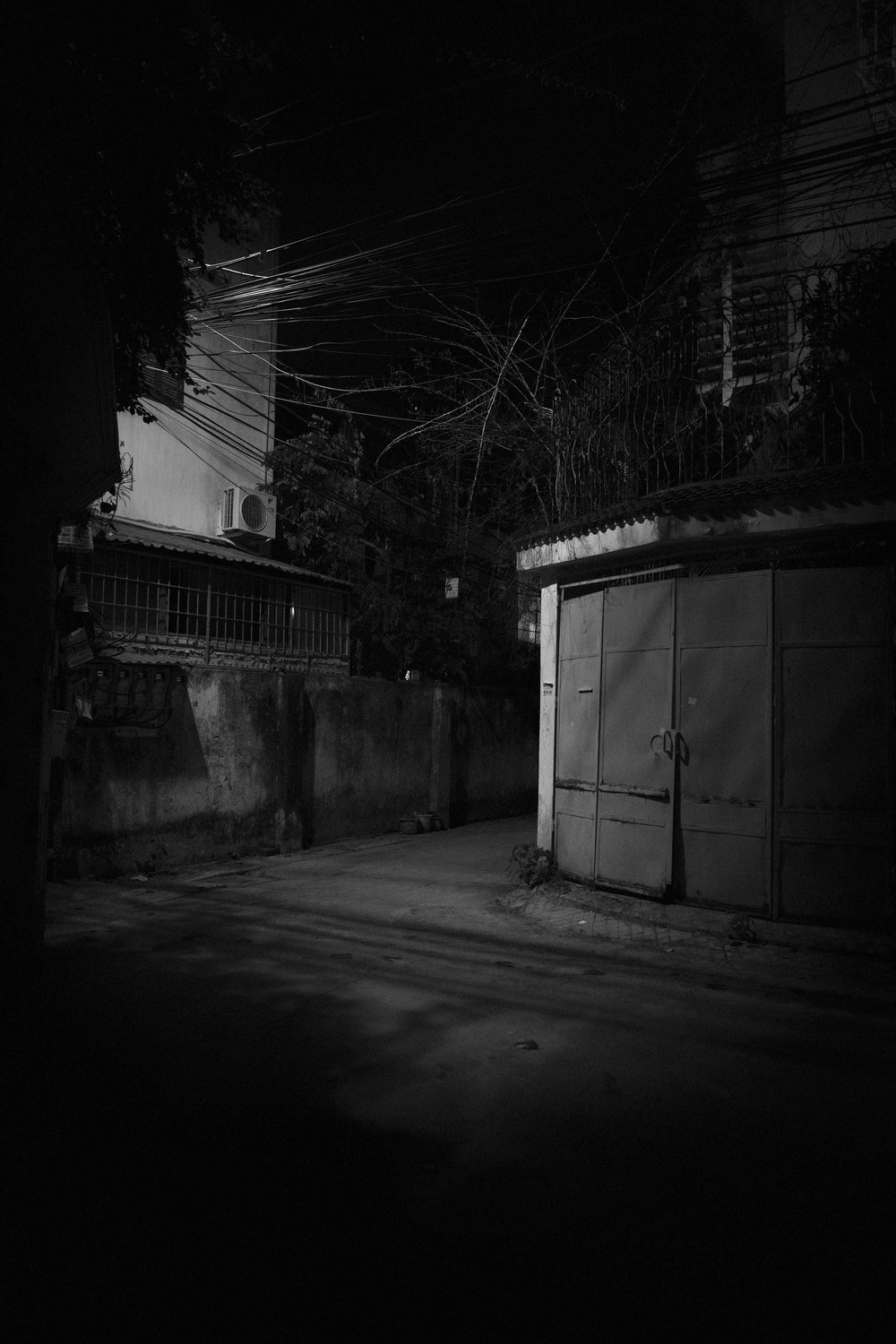 VolaVisuals Hanoi By Night - 004.jpg