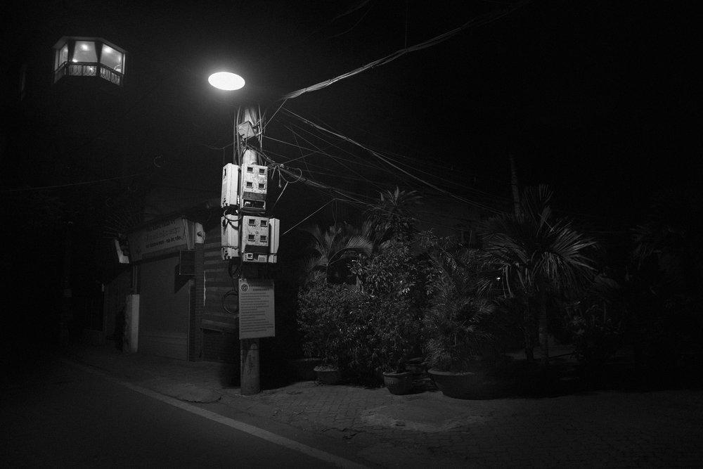 VolaVisuals Hanoi By Night - 006.jpg