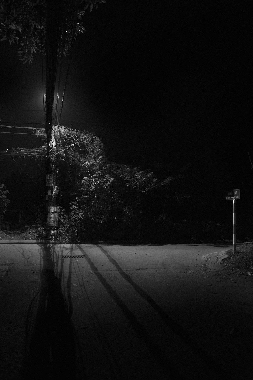 VolaVisuals Hanoi By Night - 008.jpg