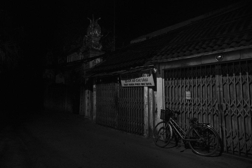 VolaVisuals Hanoi By Night - 010.jpg