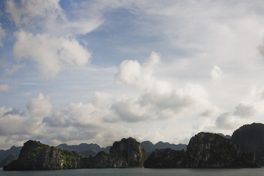 VolaVisuals Ha Long Bay - 001.jpg