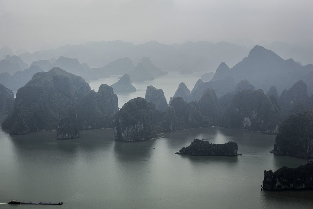 VolaVisuals Ha Long Bay - 013.jpg