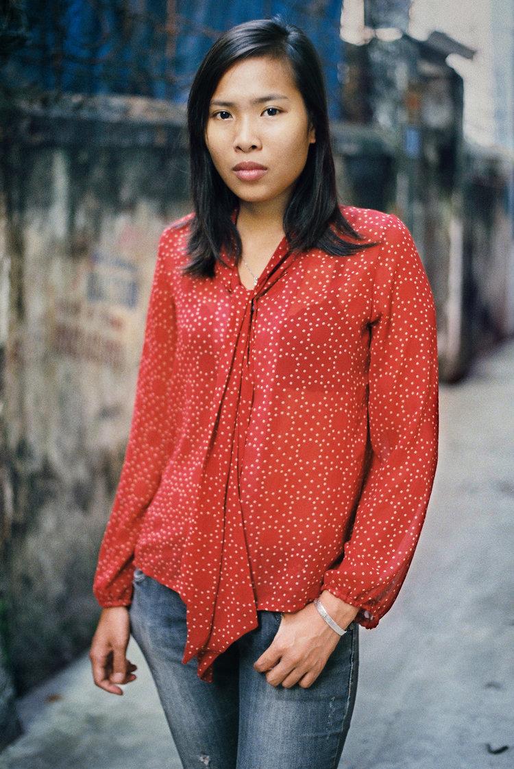 Recalling Hanoi