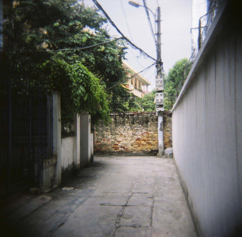 0034_Huong_L.jpg