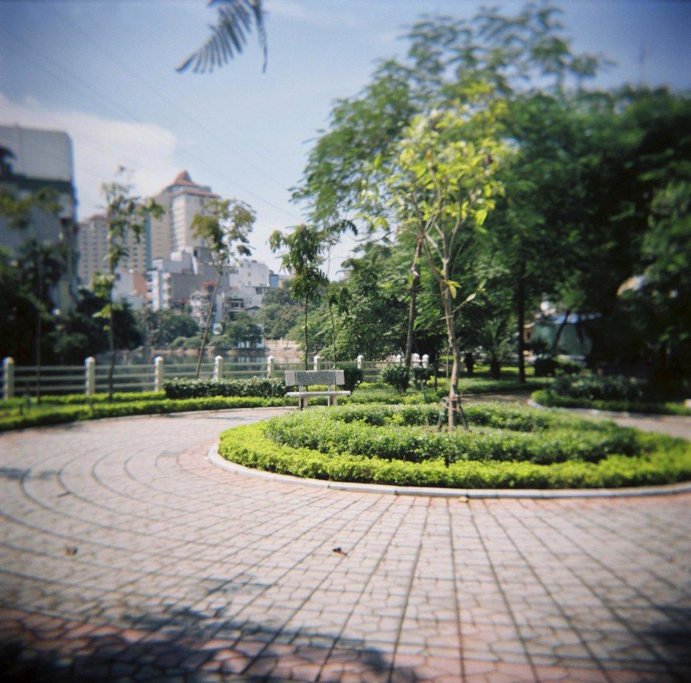 0088_Thanh_L.jpg