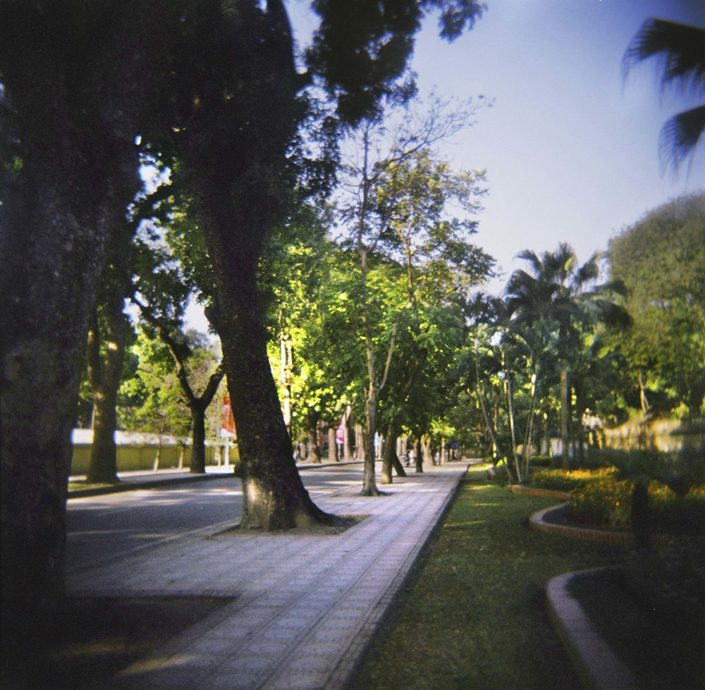 0104-Trang+thinh_L.jpg