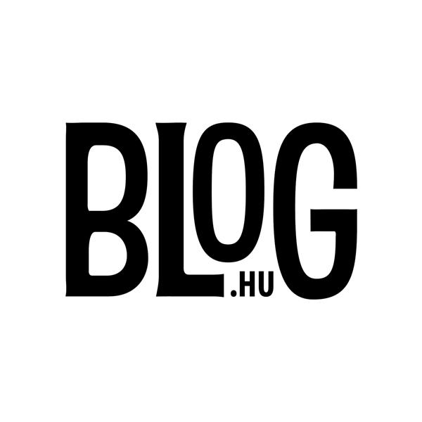 blog logó.jpg