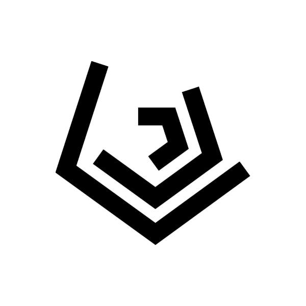 sztnh logó.jpg