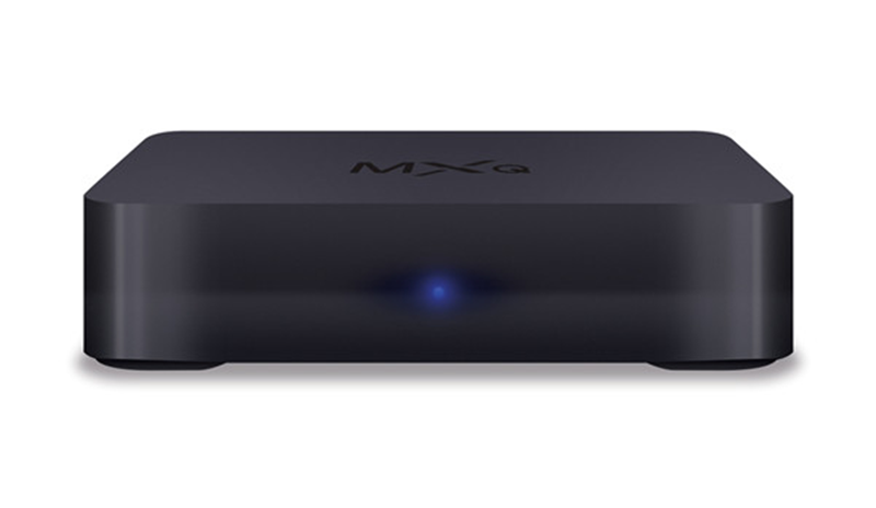 MXQ S805 1G 8G ANDROID 4.4 TV BOX