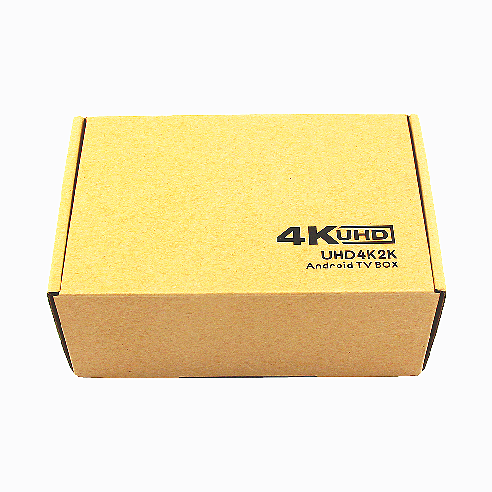 PENDOO TV BOX 009.png
