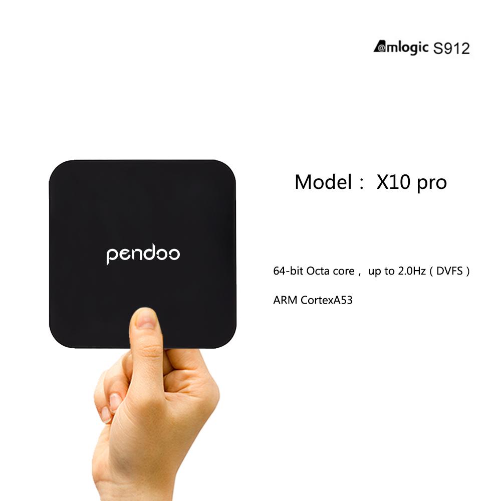 PENDOO X10 PRO 001