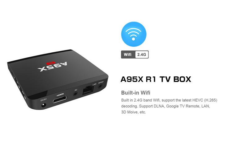A95X R1 S905W  (21).jpg