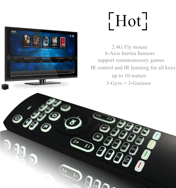 MX3-L air mouse with Backlit & tv box remote & 2.4G Fly mouse & MX3 2.4G Wireless keyboard 001.png