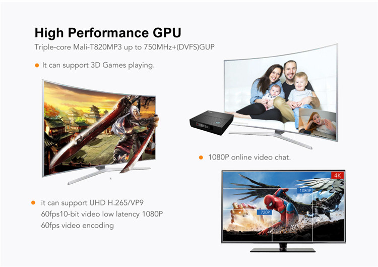 Pendoo TX92 S912 DDR4 3G 32G Android 7.1 tvbox (9).jpg