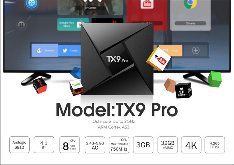 Pendoo TX9 PRO S912 DDR4 3G32G TV BOX (10).jpg