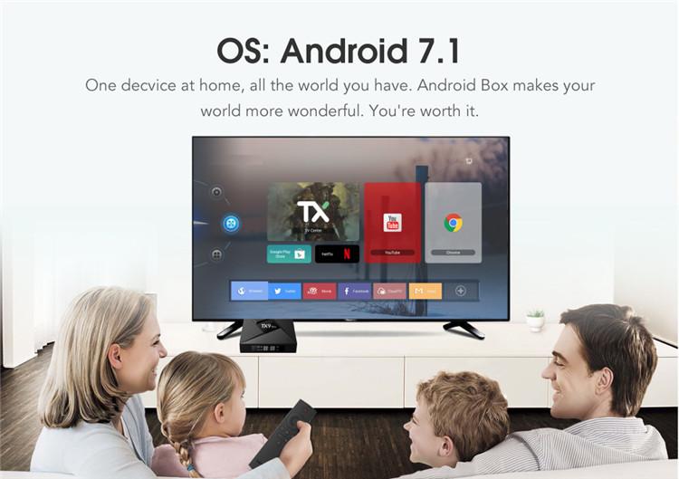 Pendoo TX9 PRO S912 DDR4 3G32G TV BOX (12).jpg