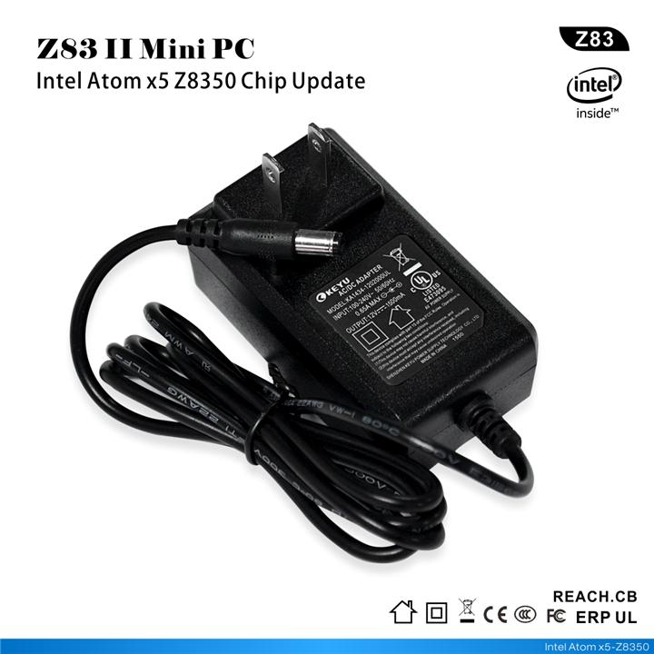 Z83II-MiniPC-Intel-X5-Z8350-eMMC32GB-9.png