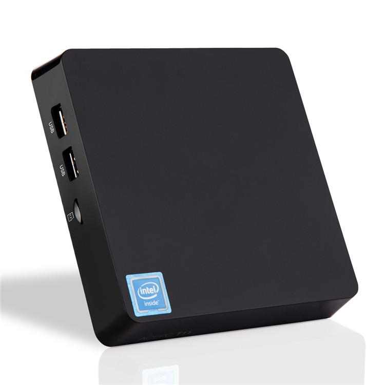 T11 Z8350 MINI PC (4).jpg
