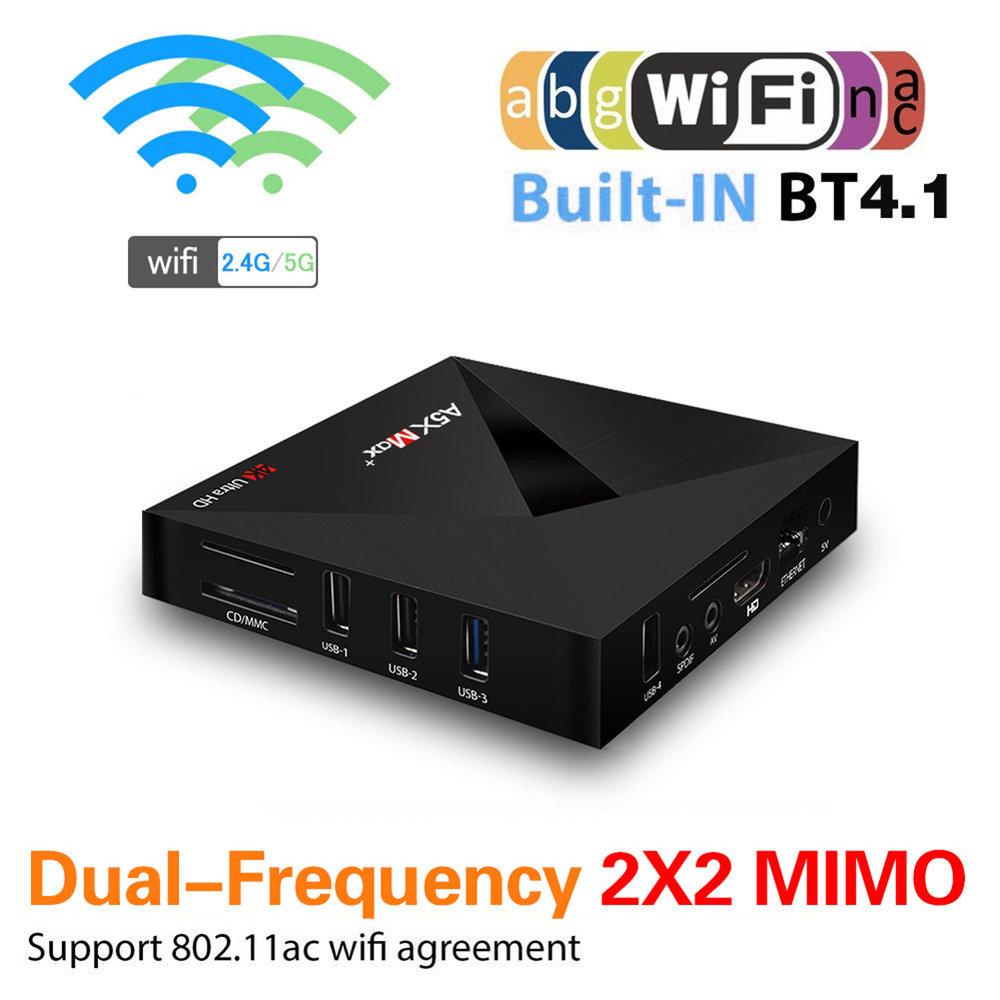 A5X MAX RK3328 4G32G+5.8G+BT+1000M+数显 (10).jpg