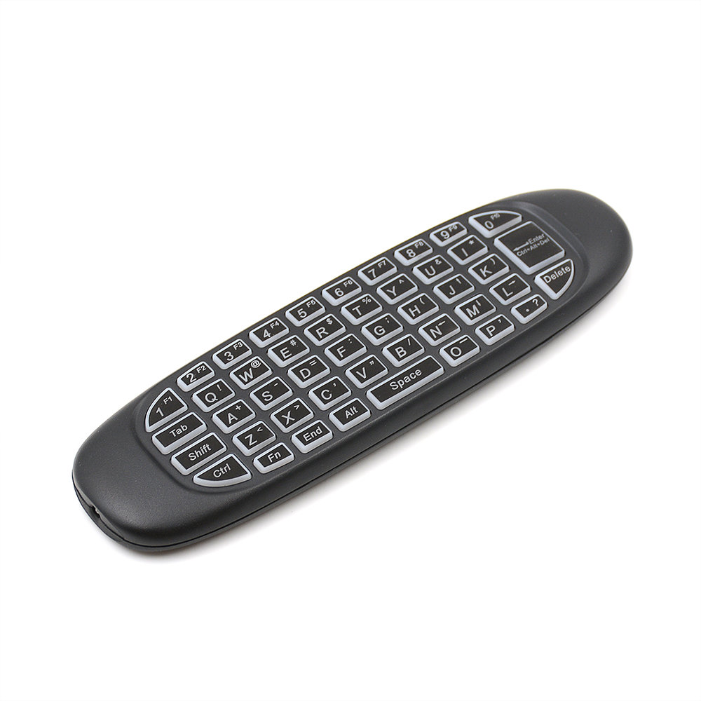 pendoo C120  bachligt air mouse (1).jpg