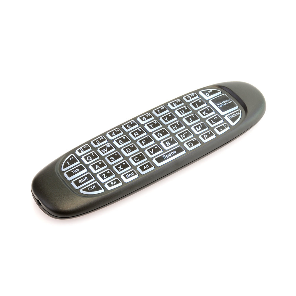 pendoo C120  bachligt air mouse (7).jpg
