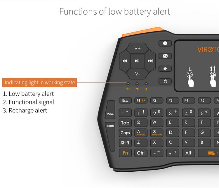 i8 plus dry battery 01 (21).jpg
