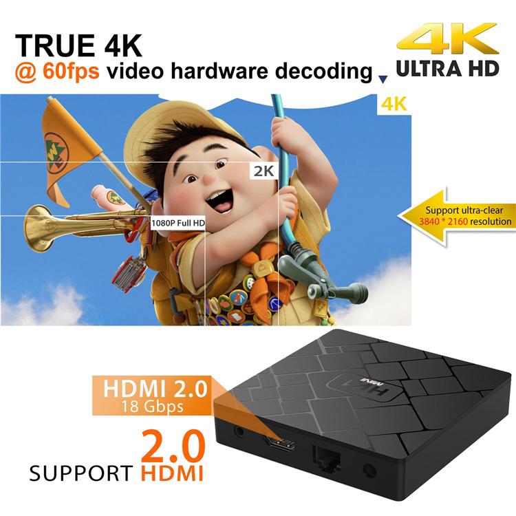 HK1 Mini RK3229 -22.jpg