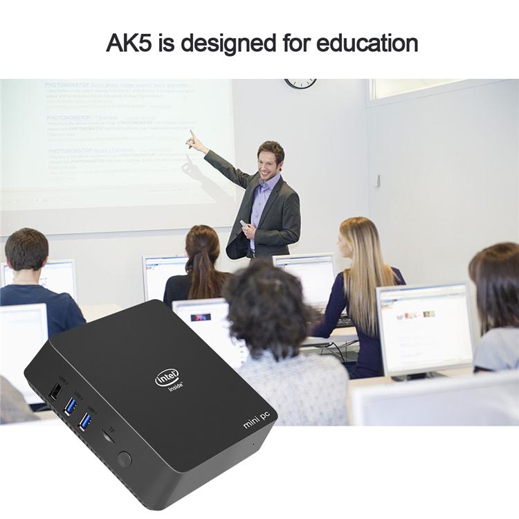 AK5 MINI PC -3.jpg