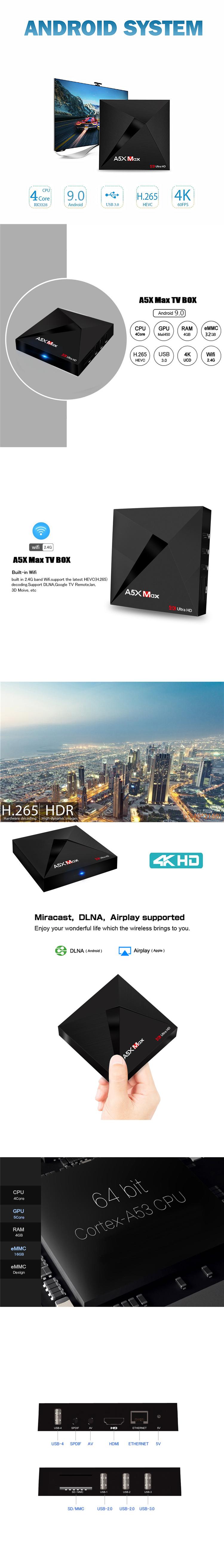 A5X MAX 4G32G(1).jpg