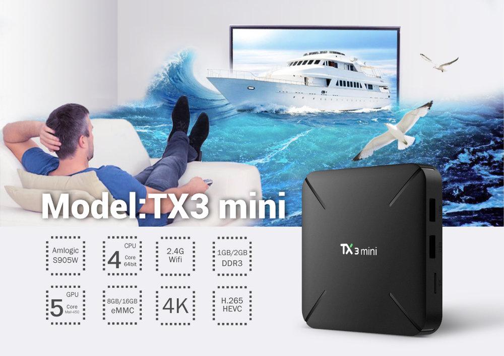 TX3mini(MAG MINi模具)_宣传2-01.jpg