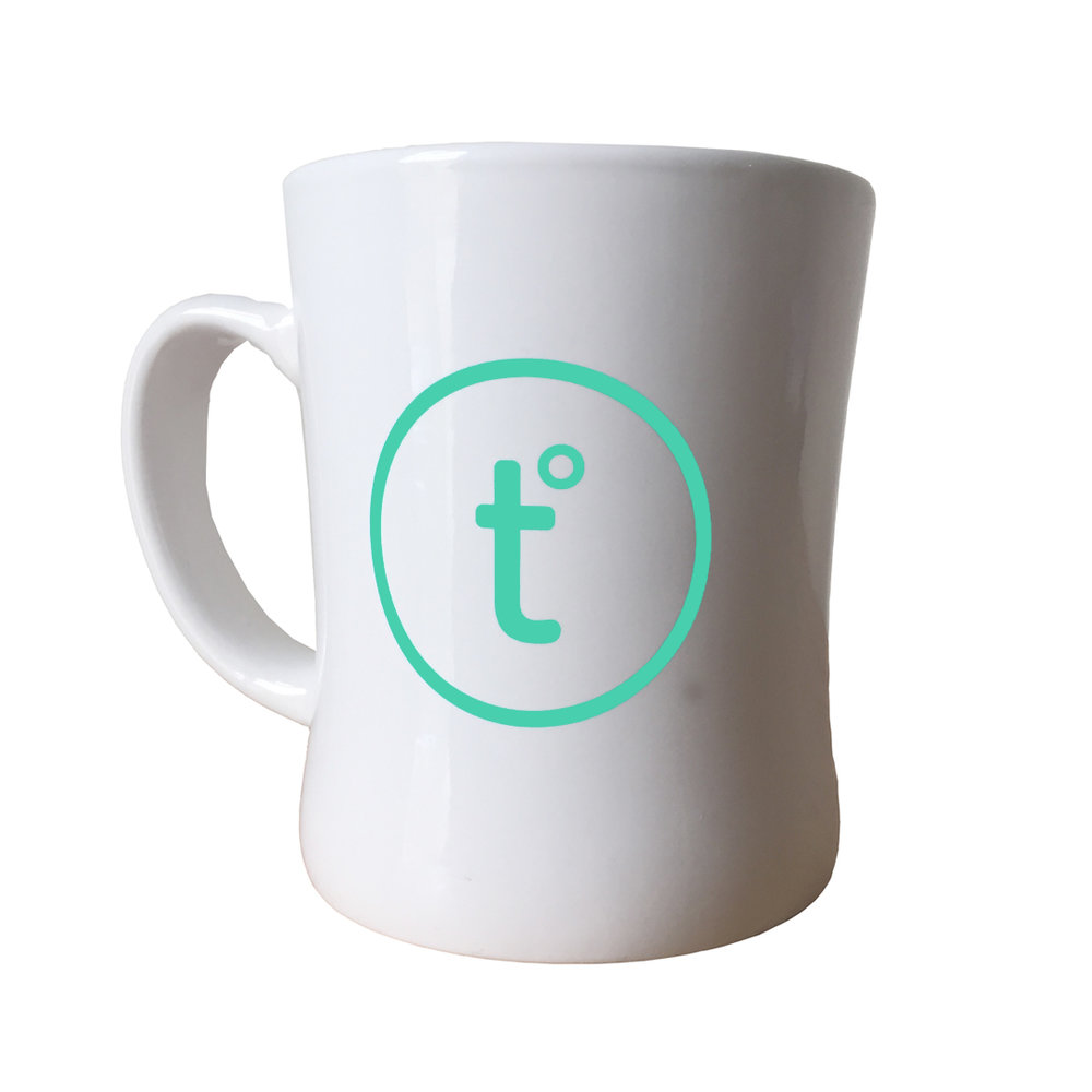 (To) - Coffee Mug - 150 Points