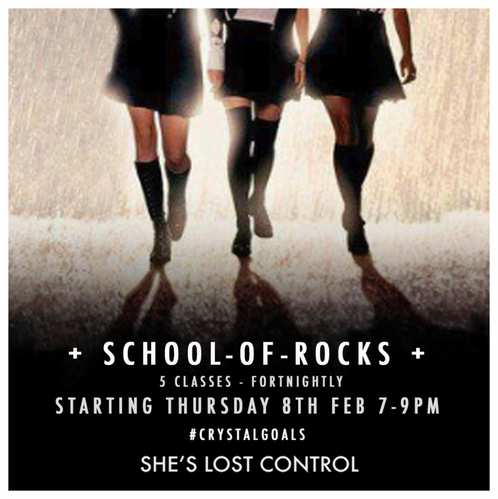 School Of Rocks.png