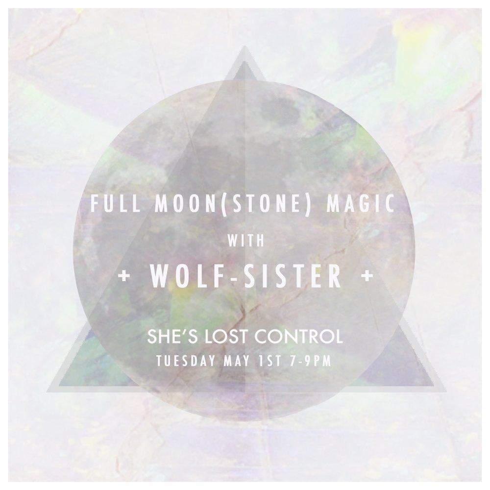 WOLF+SISTER+-+FULL+MOONSTONE+1st+may+.jpg