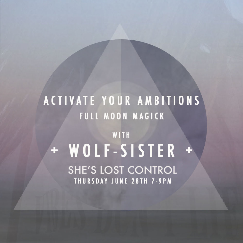 WOLF SISTER - FULL MOON JUNE .jpg