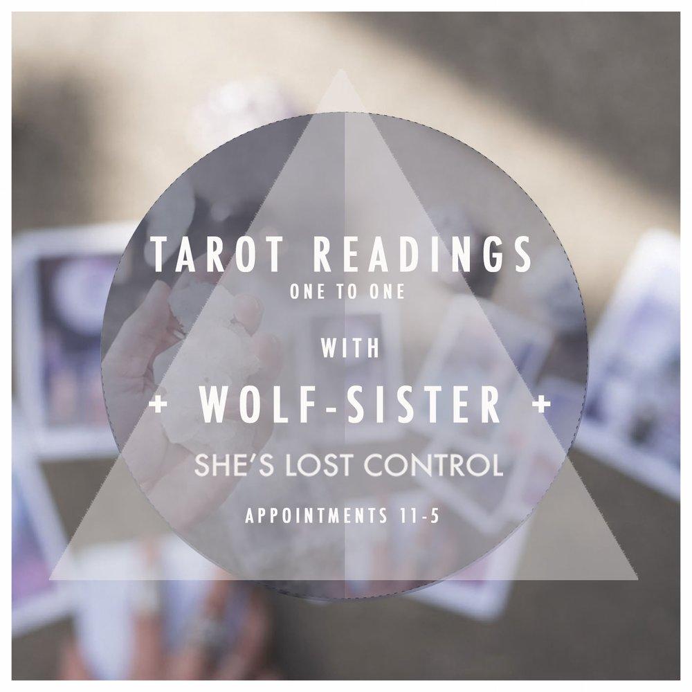 WOLF+SISTER+-+tarot+readings+.jpg