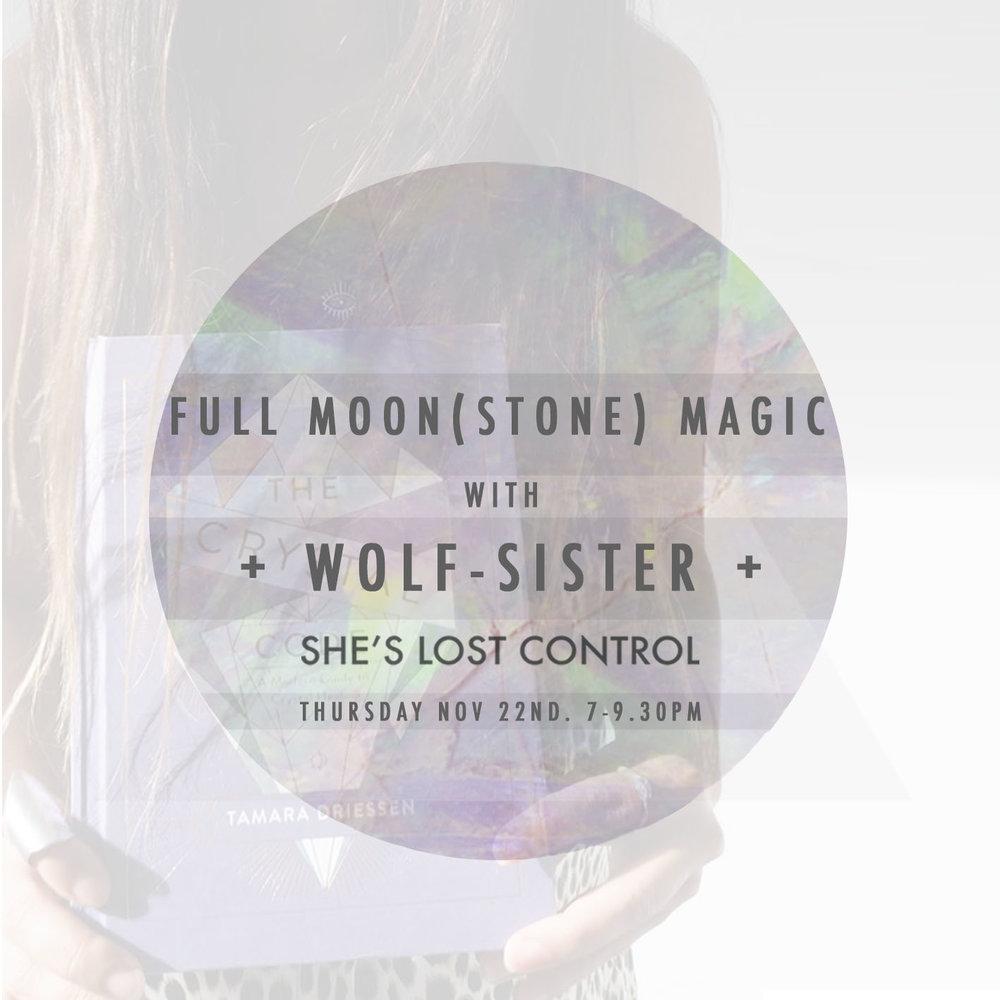 WOLF SISTER - FULL MOONSTONE nov .jpg