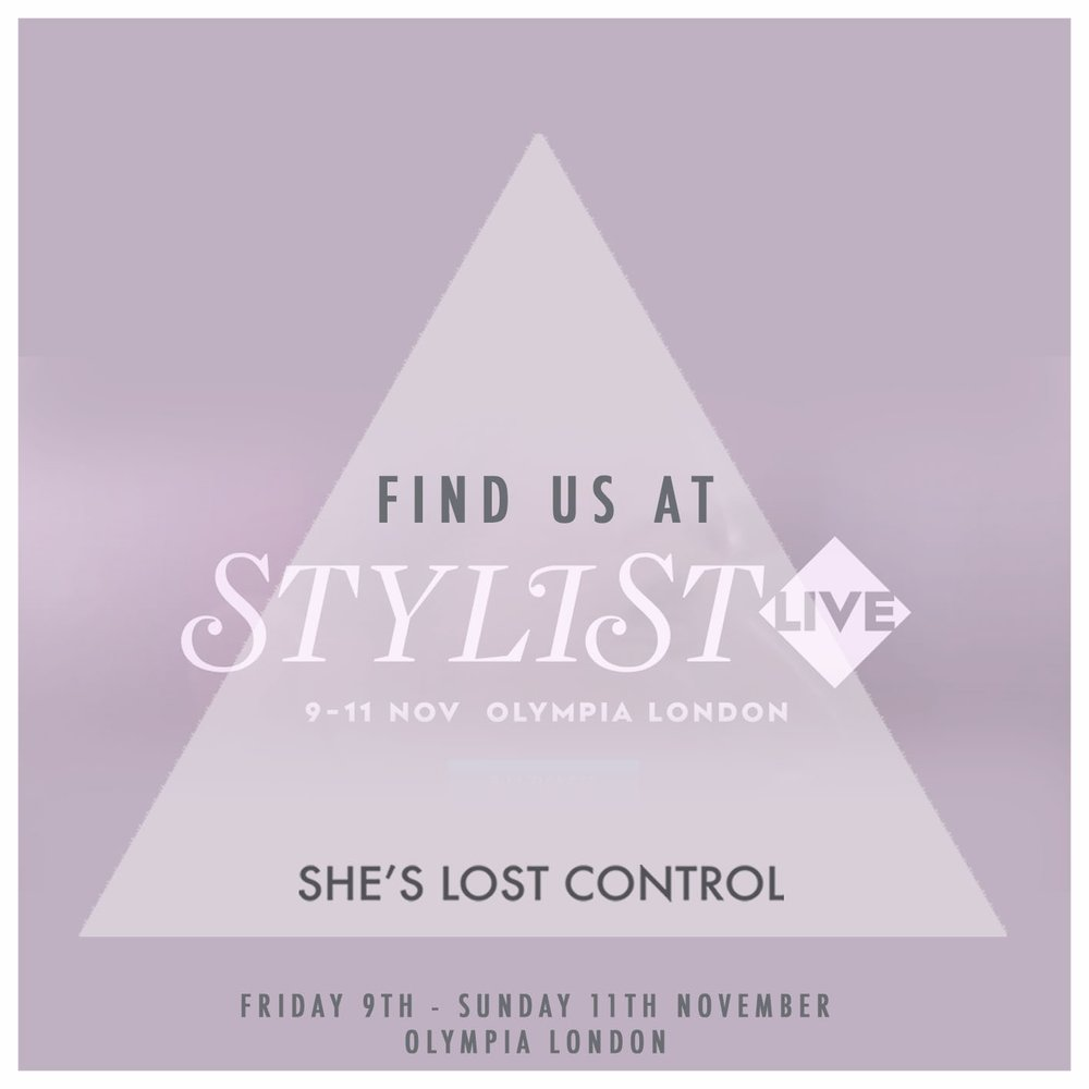 FIND+US+AT+STYLIST+LIVE.jpg