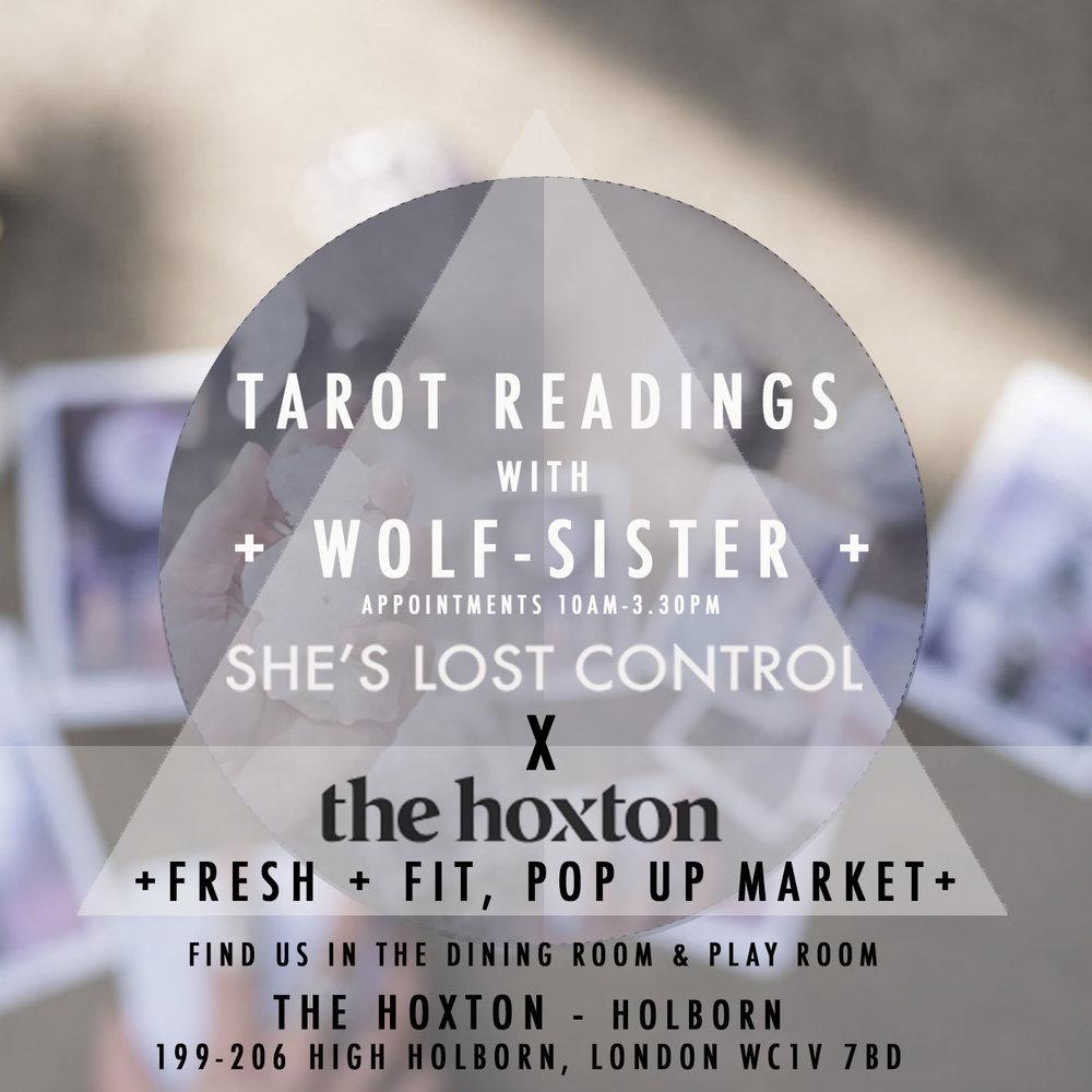WOLF SISTER - SLC X THE HOXTON .jpg